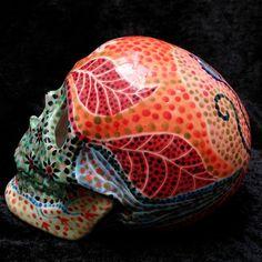 Bicycle Helmet, Etsy, Vintage, Shopping, Skull And Crossbones, Handmade, Creative, Cycling Helmet, Primitive