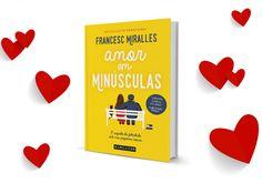Passatempo+Dia+dos+Namorados:+Amor+em+Minúsculas