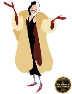 Disney Characters, Fictional Characters, Snow White, Cartoons, Disney Princess, Cartoon, Snow White Pictures, Cartoon Movies, Sleeping Beauty