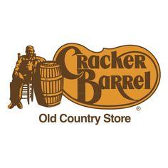 Cracker Barrel - Everywhere