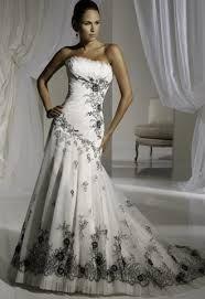 elegant gothic wedding ideas - Google Search