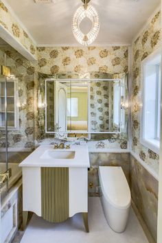 372 best beautiful bathrooms images in 2019 artistic tile rh pinterest com
