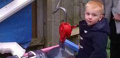 Whizz Kidz Nurseries provides nursery and preschool, kids nursery education,child care nurseries ,day care nursery in Sutton. Daycare Nursery, Nursery School, Nurseries, Childcare, Preschool, Education, Babies Rooms, Child Room, Child Care