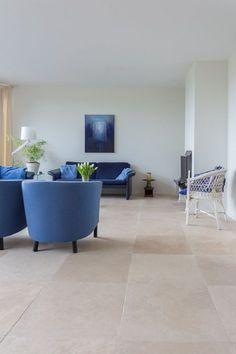 travertin vloer Furnishings, Tiles, Minimalism, New Homes, House, Home Decor, Room, Interior Decorating, Bathroom