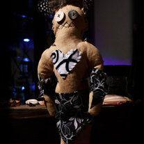 Midnight at the Crossroads on Storenvy New Orleans Voodoo, Voodoo Hoodoo, The Crossroads, Indie Brands, Superhero