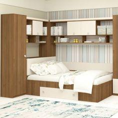 Teen Bedroom Designs, Bedroom Ideas, Entryway, Interior Design, Furniture, Closets, Home Decor, Google, Photos