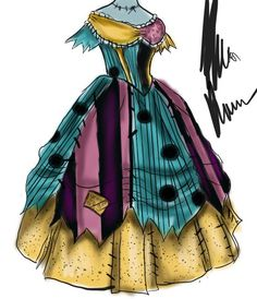 IMG_2890 | Cosplay dress, Disney cosplay, Cosplay costumes