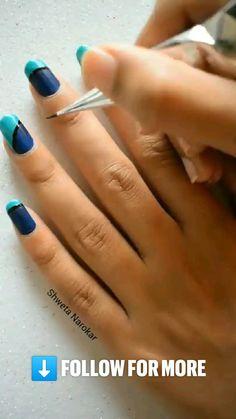 Latest Henna Designs, Full Hand Mehndi Designs, Mehndi Designs For Beginners, Mehndi Designs For Fingers, Latest Mehndi Designs, Mehndi Designs For Hands, Mehndi Fingers, Henna For Beginners, Stylish Mehndi Designs