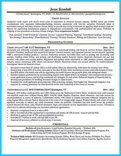 Political Analyst Sample Resume 7 Best Future Underwriter Images On Pinterest  Resume Maker .