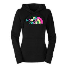 Free Shipping on Orders $50+ | Women's Shirts, Sweaters, Hoodies, & Pullover Fleece For Women - The North Face