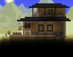 terraria angler house ideas with 277323289529525851 on 50806302023408623 moreover Fox945 likewise Data Ids Terraria Wiki Fandom Powered By Wikia also 503418064575434346 together with 520236194432900154.