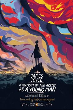"""#January13 1941: Death of Irish uber-writer James Joyce in Zurich. https://t.co/8d8R6GKOQD"""