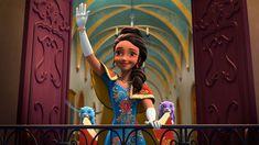 Princess Pocahontas, Disney Princess Frozen, Princess Rapunzel, Old Disney, Disney Jr, Disney Stuff, Unicorn Wallpaper Cute, Princess Elena Of Avalor, Disney Movies