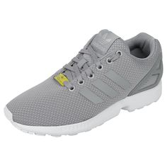 "Scarpe sportive ""ZX Flux"" del brand #Adidas."