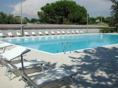 Piscine pubbliche: ricreative e sportive - Piscine a Roma e Latina