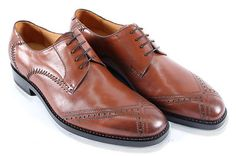 $235 Men's Shoes, Shoe Boots, Dress Shoes, Baby Items, Oxford Shoes, Lace Up, Fashion Outfits, Casual, Stuff To Buy