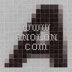 www.anolon.com