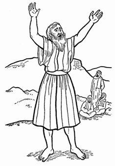 the daughter of Herodias dances for Herod (Matthew 14