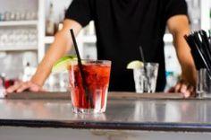 Rent a Barkeeper: Für zuhause, für die Weihnachtsfeier, für Ihre Silvesterparty