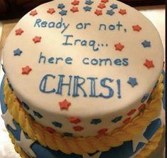 Autistic Memes, Fresh Memes, Birthday Cake, Desserts, Food, Auras, Reaction Pics, Cakes, Brain