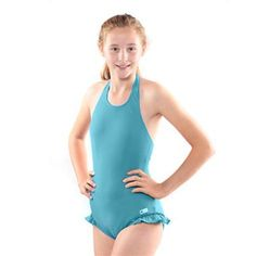 Bikinis For 12 Year Olds Uk New Fashion, Girl Fashion, Toilet Training, Bleu Turquoise, Plus Size Bikini, 12 Year Old, Bikinis, Swimwear, One Piece