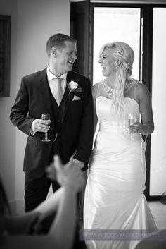 79-ocean-kave-wedding-photography-north-devon-8183-ocean-kave-wedding-photography-north-devon-father-bride-speech-3