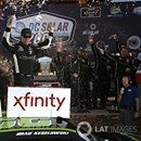 """Keselowski held off pole-winner Justin Allgaier over the final 22 laps and survived two rain delays totaling over two hours to win Saturday's DC Solar 200 at ISM Raceway near Phoenix.The victory was in Keselowski's first series start of the season with Team Penske and 36th of his career. He also overcame a pit road speeding penalty in Stage 2.""""It was a good car. I thought the car was ... Keep reading #Nascar #StockCarRacing #Racing #News #MotorSport >> More news at >>> <a…"""