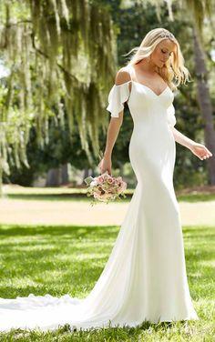 This sheath dress fr
