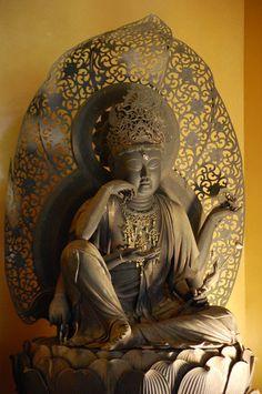 奈良・桜井の歴史と社会の画像|エキサイトブログ (blog)