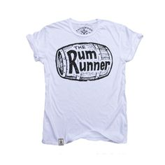 We have new arrivals at Coco Nellie : The Rum Runner: O.... Check it out here http://shopcoconellie.com/products/the-rum-runner-organic-fine-jersey-short-sleeve-t-shirt-in-white?utm_campaign=social_autopilot&utm_source=pin&utm_medium=pin and help support our mission!