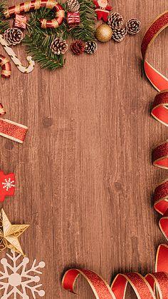 Christmas Photo Booth, Christmas Frames, Christmas Mood, Noel Christmas, Christmas Photos, Christmas Border, Christmas Phone Wallpaper, Holiday Wallpaper, Winter Wallpaper