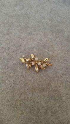 4x Vergoldet Charm Metall Lesezeichen Bookmark Clips Multi Muster Geschenkidee