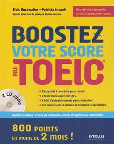 http://bibweb.u-paris2.fr/cgi-bin/abnetclop?ACC=DOSEARCH&xsqf99=978-2-212-55996-5