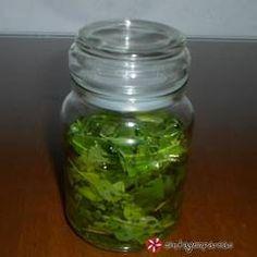 Pickles, Cucumber, Mason Jars, Food And Drink, Recipes, Cellar, Dressings, Tips, Recipies