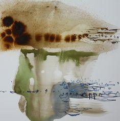 Ana Zanic Art