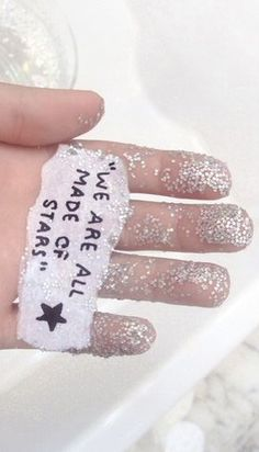 Sparkle at Captiva Spa this Christmas! Look At The Stars, Love Stars, Stars And Moon, Star Goddess, In Case Of Emergency, Twinkle Twinkle Little Star, All That Glitters, Are You Happy, Projects To Try