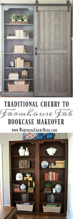 191 Best Barndoors Images On Pinterest In 2018 Cottages Farmhouse