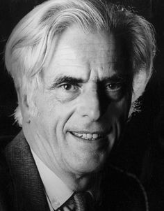 2015 - Alemão - Frei Otto (31 mai 1925 - 9 mar 2015)