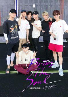 2 sisters kpop is a handmade custom Kpop merchandise shop. Jung Hoseok, Kim Namjoon, Bts Taehyung, Bts Bangtan Boy, Bts Jimin, Seokjin, Foto Bts, 17 Kpop, Bts Cute