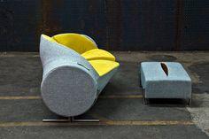 recortado-sofá-corte por encima de la resto-02