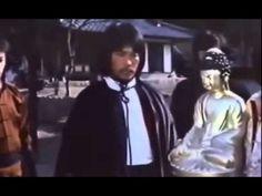 https://www.youtube.com/watch?v=b2t0thYx4Nk ~ Voir Dragon 2 Streaming Film en Entier VF Gratuit