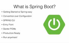 Hello guys, if you are preparing for your next Java interview and Job description mentioned about Spring framework, then you should also pr. Spring Framework, Ui Framework, Java Programming Language, Programming Languages, What Is Spring, Dependency Injection, Apache Spark, Primary Science