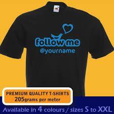 Resultado de imagen de t shirt twitter bird