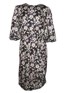 Compra mi artículo en #vinted http://www.vinted.es/ropa-de-mujer/vestidos-de-fiesta-y-de-coctel/321606-vestido-vintage-especial