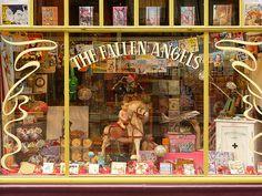 10 Convincing reasons to visit Ghent, Belgium (part 1)