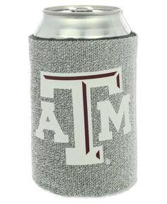 Kolder Texas A&M Aggies Glitter Can Insulator