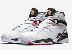 uk availability f37ac f7014 Nike Air Jordan 8, New Nike Air, Jordan Retro 7, Jordan Viii,