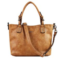 18 Best Concealed Carry Purses - Lady Conceal images  41c5065dda238