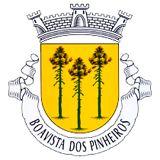 Junta de Freguesia de Boavista dos Pinheiros