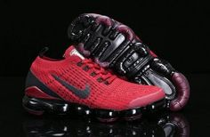 4d47a0db265c 23 Best Nike Air VaporMax 2019 Mens Running Shoes images